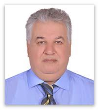 Abdalla El-Suleiman