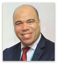 Ibrahim Hussein Fahmy Mohamed Abdelaty