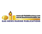 Gas-News-Marine-Publications