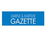Marine & Maritime Gazette