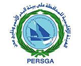 PERSGA