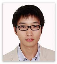Qingfeng Huang