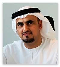 Rashed Al Hebsi
