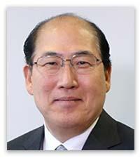 H.E. Kitack Lim